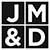 jmd_web