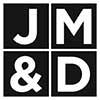 jmd_weblarge